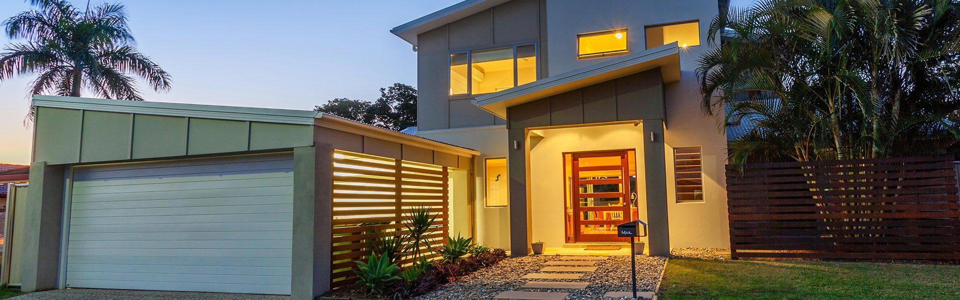 house energy rating australia